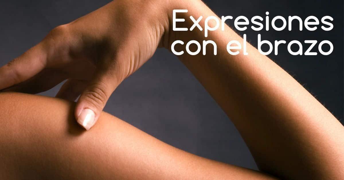 expresiones-brazo