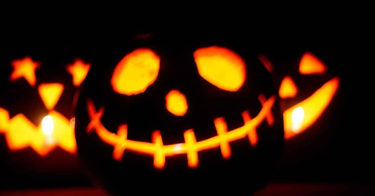 halloween-subjuntivo