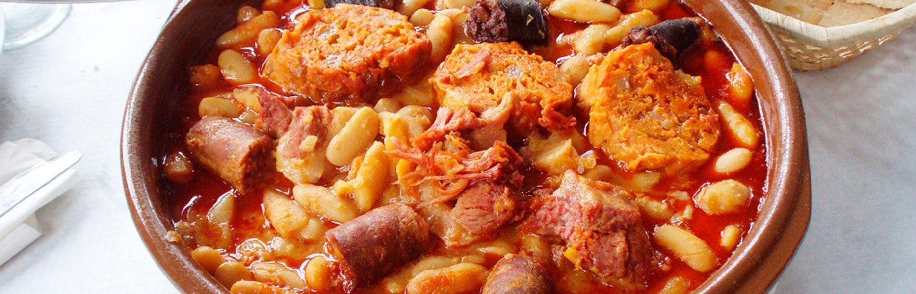 spanish-food