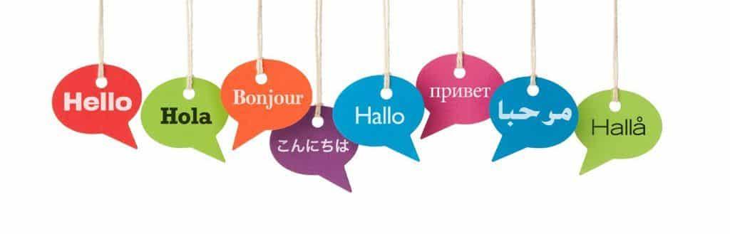 spanish-speak-english