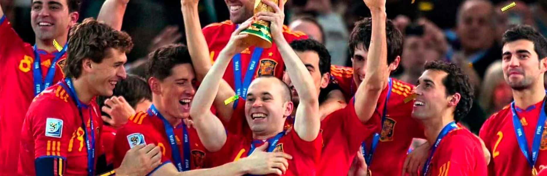 spanish-sports