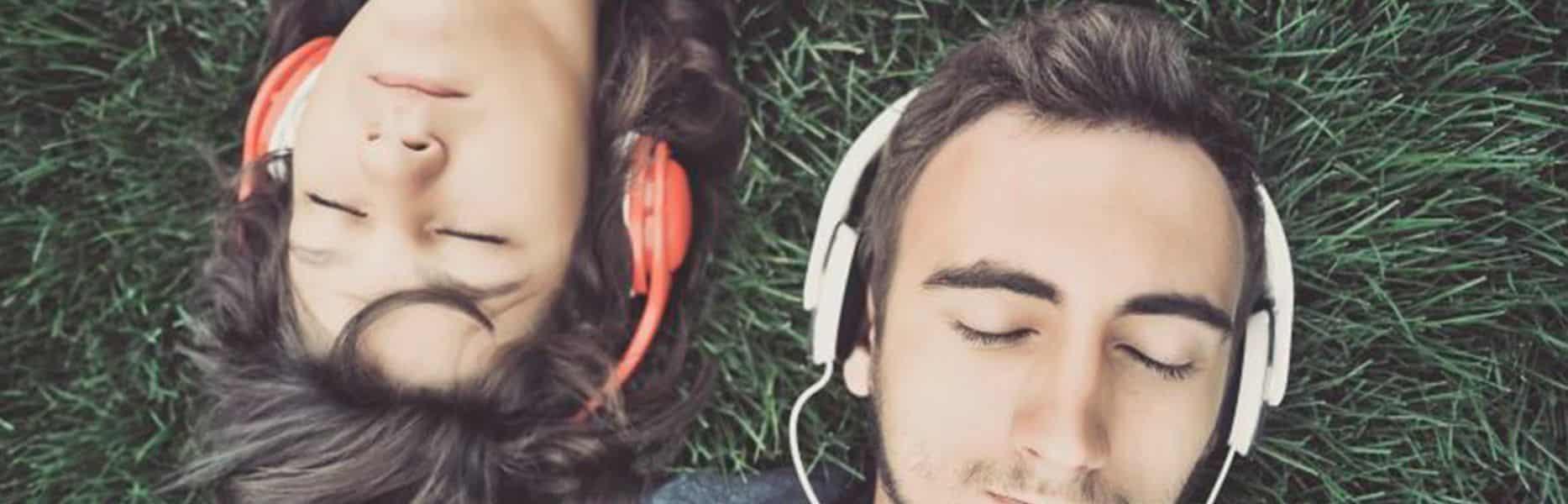 spanish-listen-music