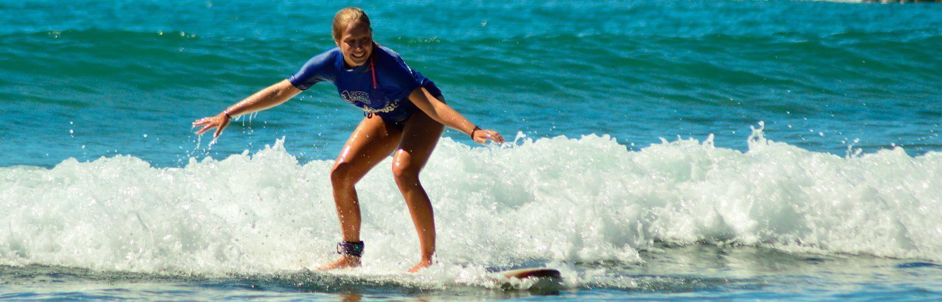learn-surf-spain