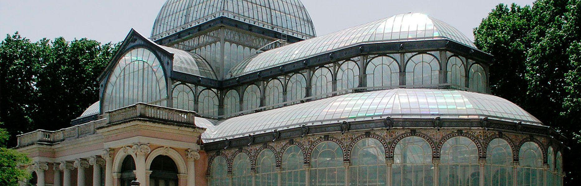 palacio-cristal-madrid