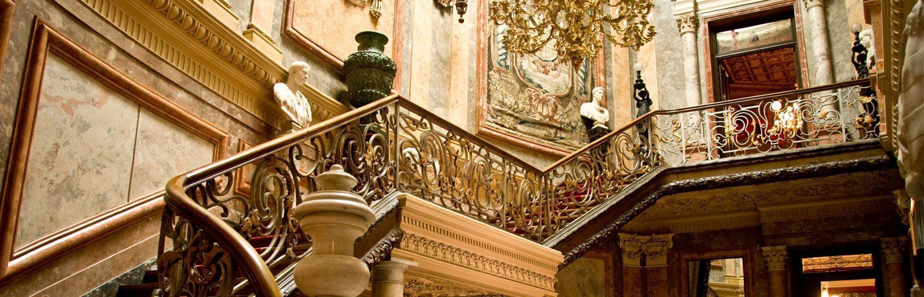 museo-cerralbo-madrid