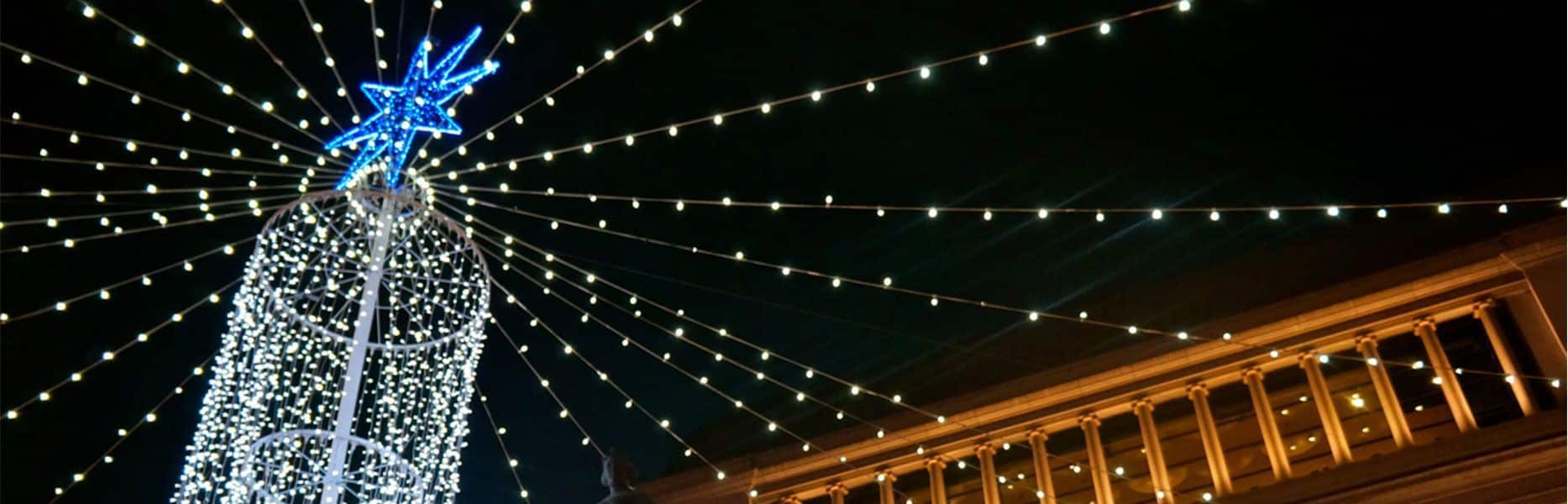 madrid-christmas-lights