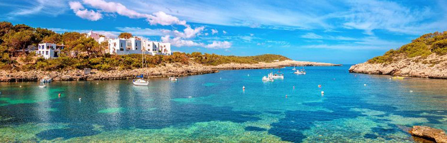 Ibiza-turismo